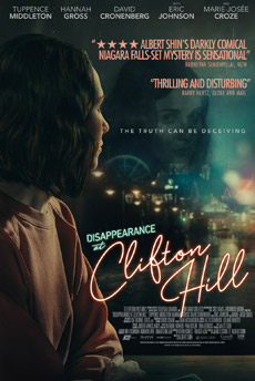 poster_disappearnce_at_clifton_hill