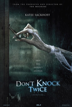 poster_dont_knock_twice