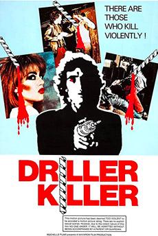 poster_driller_killer