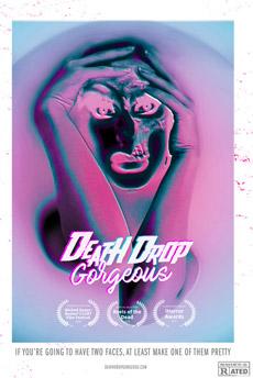 poster_drop_dead_gorgeous