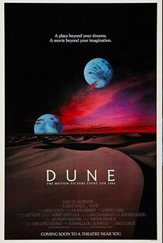 poster_dune