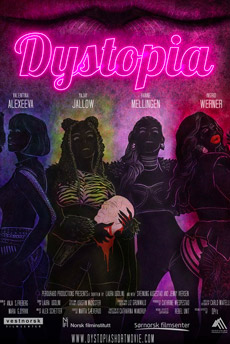 poster_dystopia