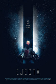 poster_ejecta