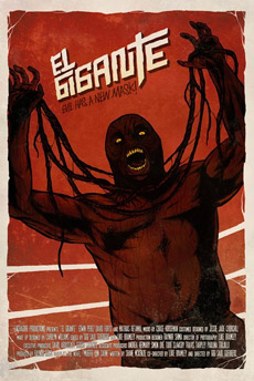 poster_el_gigante