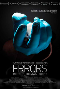 poster_errors_of_the_human_body