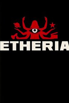 poster_etheria