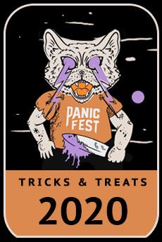 poster_film_directory_2020_v2_tricks_treats
