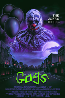 poster_gags_feature