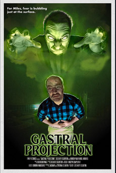 poster_gastral_projection