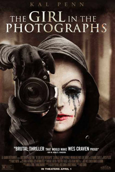 poster_girl_in_the_photographs