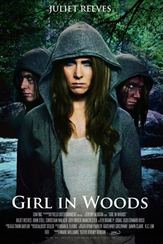 poster_girl_in_the_woods