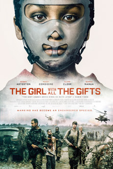 poster_girl_with_all_the_gifts