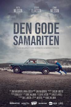 poster_good_samaritan
