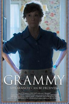 poster_grammy