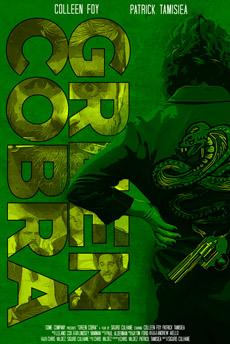poster_green_cobra