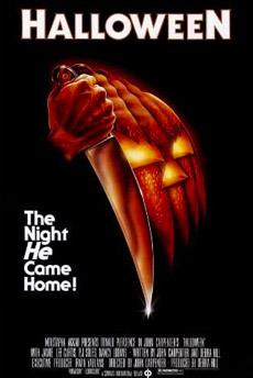 poster_halloween_poster