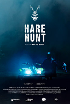poster_hare_hunt