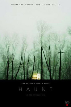 poster_haunt