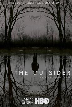 poster_hbo_outsider