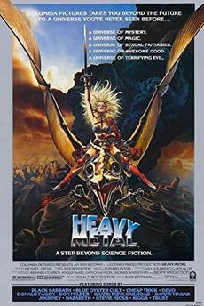 poster_heavy_metal