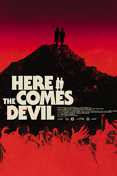 poster_here_comes_the_devil