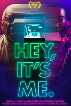 poster_hey_its_me