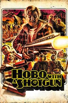 poster_hobo_with_a_shotgun