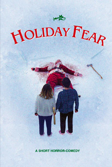 poster_holiday-fear