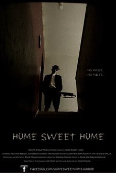 poster_home_sweet_home