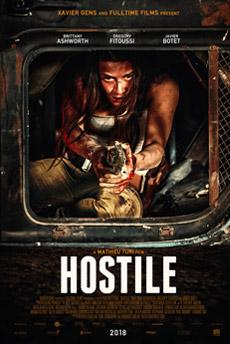 poster_hostile