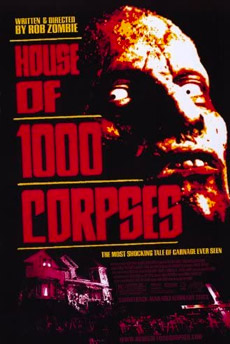 poster_house_of_1000_corspes