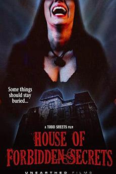 poster_house_of_forbidden_secrets