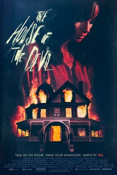 poster_house_of_the_devil