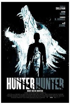 poster_hunter_hunter