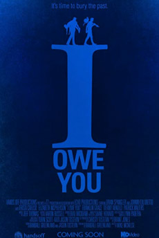 poster_i_owe_you