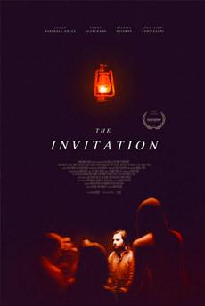 poster_invitation