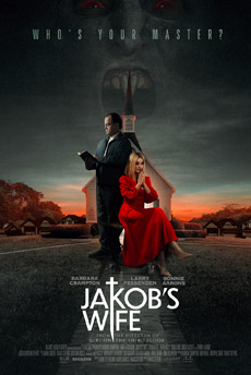 poster_jakobs_wife
