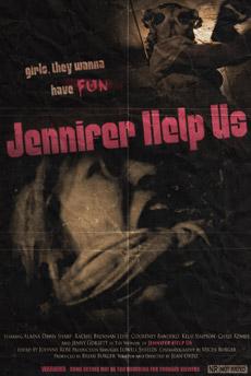 poster_jennifer-help_us