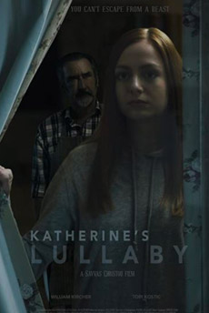 poster_katherines_lullaby