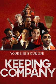 poster_keeping_company