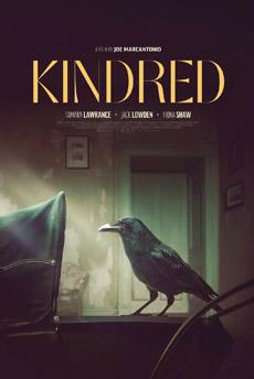poster_kindred