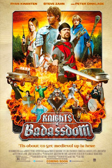 poster_knights_of_badassdom
