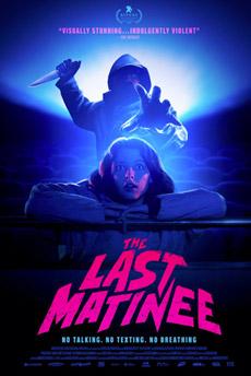 poster_last_matinee
