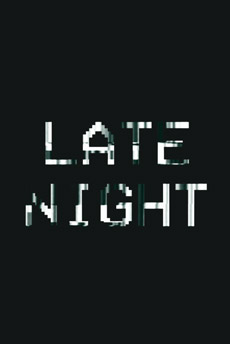 poster_late_night