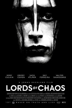 poster_lords_of_chaos