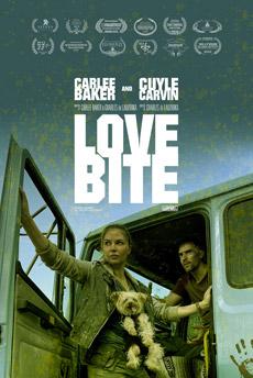 poster_love_bite