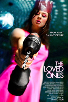 poster_loved_ones