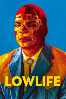 poster_low_life_v2