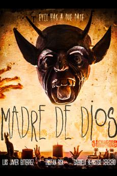 poster_madre_de_dios