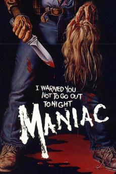 poster_maniac_1980